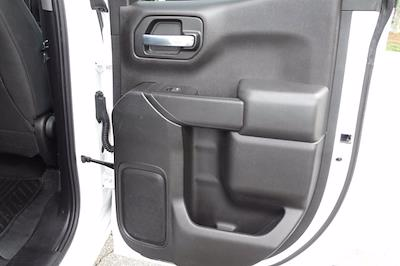 2020 Chevrolet Silverado 1500 Double Cab 4x4, Pickup #PS7981A - photo 37