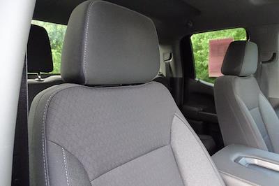 2020 Chevrolet Silverado 1500 Double Cab 4x4, Pickup #PS7981A - photo 39