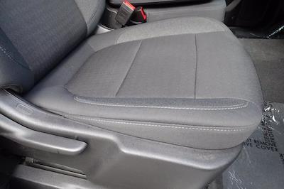 2020 Chevrolet Silverado 1500 Double Cab 4x4, Pickup #PS7981A - photo 40