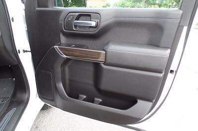 2020 Chevrolet Silverado 1500 Double Cab 4x4, Pickup #PS7981A - photo 42