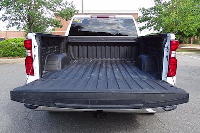 2020 Chevrolet Silverado 1500 Double Cab 4x4, Pickup #PS7981A - photo 6
