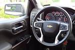 2020 Chevrolet Silverado 1500 Double Cab 4x4, Pickup #PS7981A - photo 12