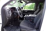 2020 Chevrolet Silverado 1500 Double Cab 4x4, Pickup #PS7981A - photo 14