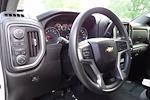 2020 Chevrolet Silverado 1500 Double Cab 4x4, Pickup #PS7981A - photo 18