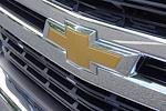 2020 Chevrolet Silverado 1500 Double Cab 4x4, Pickup #PS7981A - photo 32