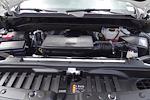 2020 Chevrolet Silverado 1500 Double Cab 4x4, Pickup #PS7981A - photo 47