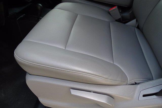 2018 Chevrolet Silverado 3500 Crew Cab 4x4, Pickup #PS8025 - photo 17