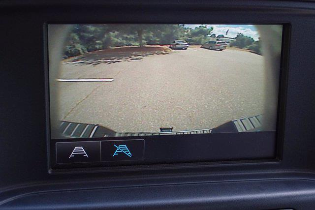 2018 Chevrolet Silverado 3500 Crew Cab 4x4, Pickup #PS8025 - photo 22