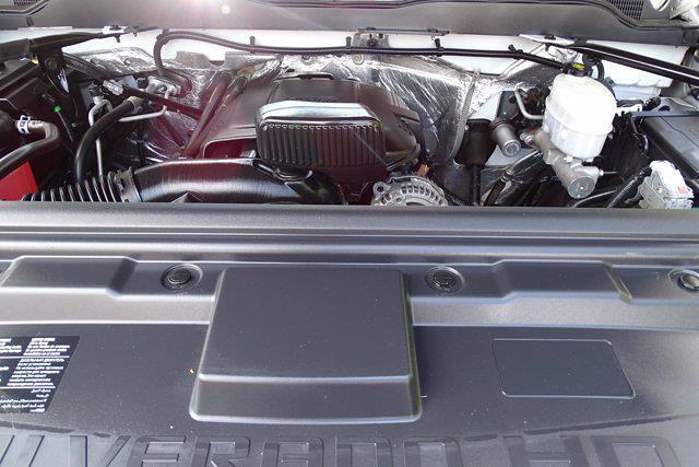 2018 Chevrolet Silverado 3500 Crew Cab 4x4, Pickup #PS8025 - photo 50