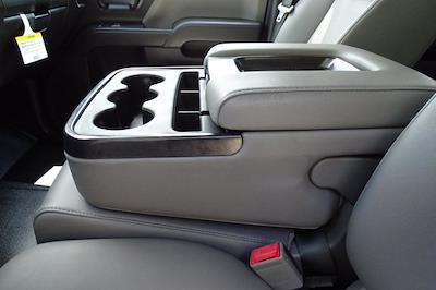 2018 Chevrolet Silverado 3500 Crew Cab 4x4, Pickup #PS8025 - photo 16