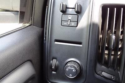 2018 Chevrolet Silverado 3500 Crew Cab 4x4, Pickup #PS8025 - photo 26