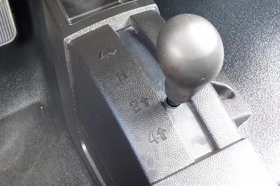 2018 Chevrolet Silverado 3500 Crew Cab 4x4, Pickup #PS8025 - photo 27