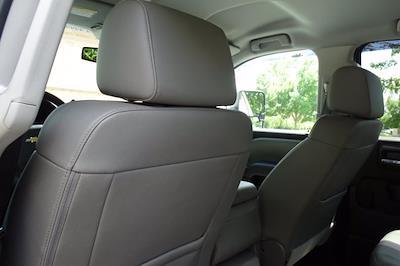 2018 Chevrolet Silverado 3500 Crew Cab 4x4, Pickup #PS8025 - photo 30