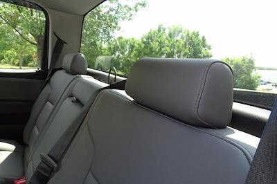 2018 Chevrolet Silverado 3500 Crew Cab 4x4, Pickup #PS8025 - photo 31