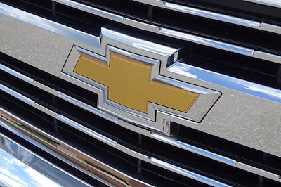 2018 Chevrolet Silverado 3500 Crew Cab 4x4, Pickup #PS8025 - photo 34