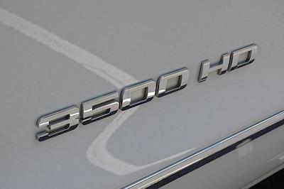 2018 Chevrolet Silverado 3500 Crew Cab 4x4, Pickup #PS8025 - photo 35
