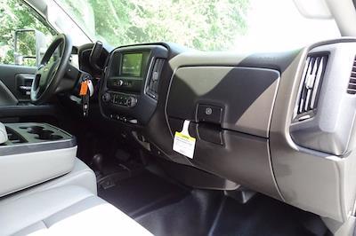 2018 Chevrolet Silverado 3500 Crew Cab 4x4, Pickup #PS8025 - photo 44