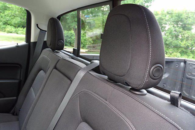 2020 Chevrolet Colorado Crew Cab 4x4, Pickup #PS8066 - photo 33