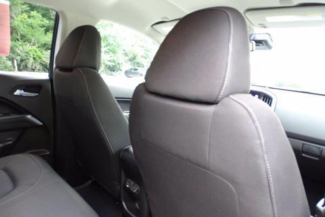 2020 Chevrolet Colorado Crew Cab 4x4, Pickup #PS8066 - photo 42