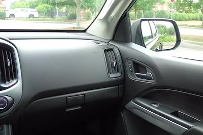 2020 Chevrolet Colorado Crew Cab 4x4, Pickup #PS8066 - photo 11