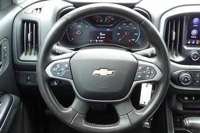 2020 Chevrolet Colorado Crew Cab 4x4, Pickup #PS8066 - photo 13