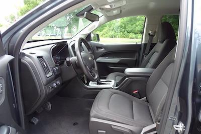 2020 Chevrolet Colorado Crew Cab 4x4, Pickup #PS8066 - photo 14