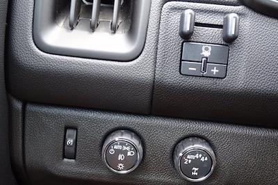 2020 Chevrolet Colorado Crew Cab 4x4, Pickup #PS8066 - photo 27