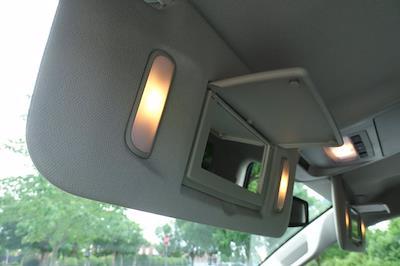 2020 Chevrolet Colorado Crew Cab 4x4, Pickup #PS8066 - photo 29