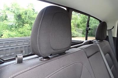 2020 Chevrolet Colorado Crew Cab 4x4, Pickup #PS8066 - photo 41