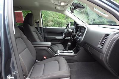 2020 Chevrolet Colorado Crew Cab 4x4, Pickup #PS8066 - photo 44