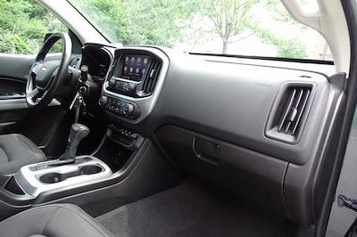 2020 Chevrolet Colorado Crew Cab 4x4, Pickup #PS8066 - photo 47
