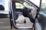 2019 Silverado 1500 Double Cab 4x2,  Pickup #PS8086 - photo 38