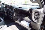 2019 Silverado 1500 Double Cab 4x2,  Pickup #PS8086 - photo 41