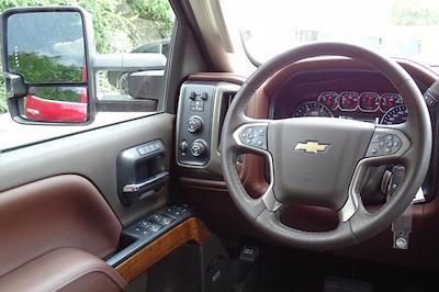 2019 Silverado 2500 Crew Cab 4x4,  Pickup #PS8109A - photo 13