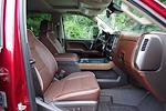 2019 Silverado 2500 Crew Cab 4x4,  Pickup #PS8109A - photo 42