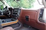 2019 Silverado 2500 Crew Cab 4x4,  Pickup #PS8109A - photo 45