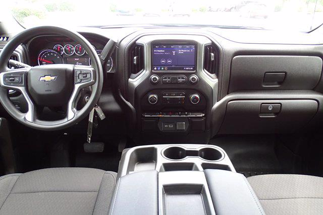 2020 Silverado 1500 Double Cab 4x4,  Pickup #PS8114 - photo 10