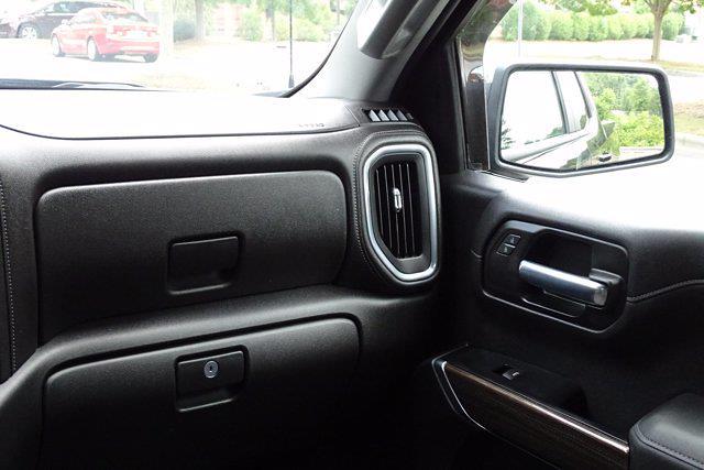 2020 Silverado 1500 Double Cab 4x4,  Pickup #PS8114 - photo 11