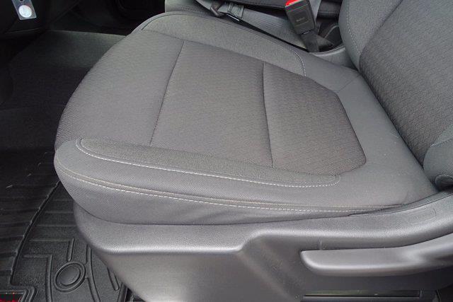 2020 Silverado 1500 Double Cab 4x4,  Pickup #PS8114 - photo 17
