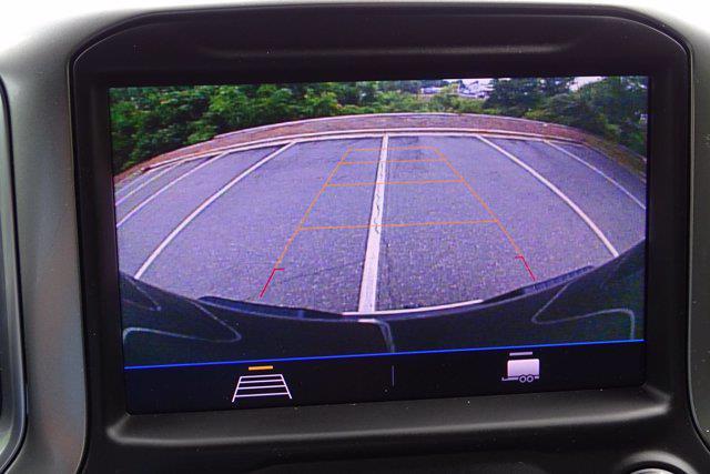 2020 Silverado 1500 Double Cab 4x4,  Pickup #PS8114 - photo 22