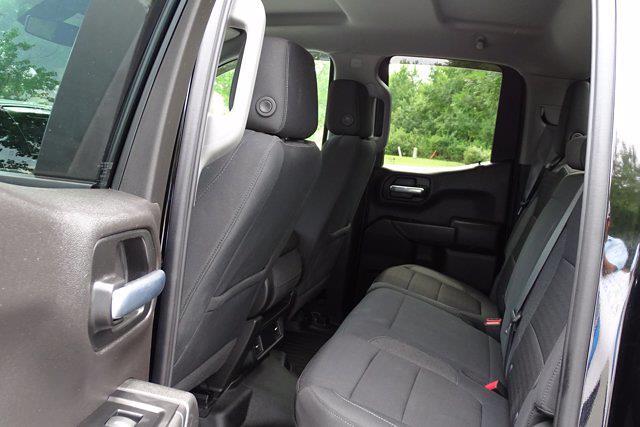 2020 Silverado 1500 Double Cab 4x4,  Pickup #PS8114 - photo 30