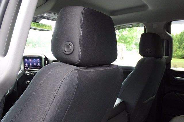 2020 Silverado 1500 Double Cab 4x4,  Pickup #PS8114 - photo 31