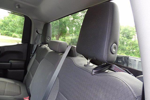 2020 Silverado 1500 Double Cab 4x4,  Pickup #PS8114 - photo 32