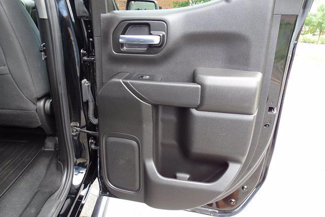 2020 Silverado 1500 Double Cab 4x4,  Pickup #PS8114 - photo 35