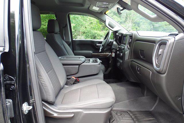 2020 Silverado 1500 Double Cab 4x4,  Pickup #PS8114 - photo 36