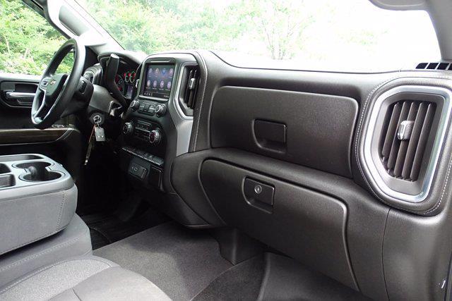 2020 Silverado 1500 Double Cab 4x4,  Pickup #PS8114 - photo 39