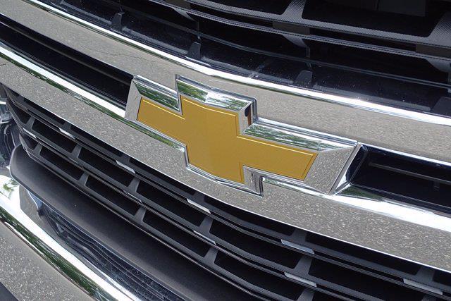 2020 Silverado 1500 Double Cab 4x4,  Pickup #PS8114 - photo 41