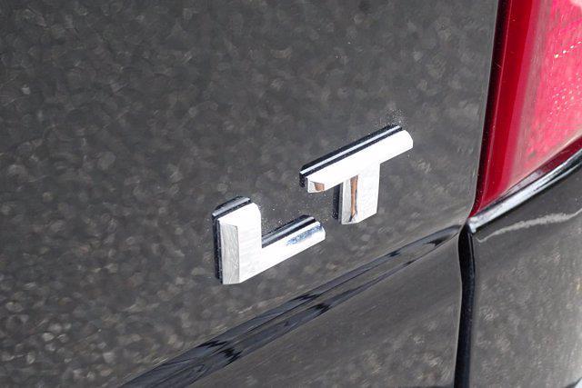 2020 Silverado 1500 Double Cab 4x4,  Pickup #PS8114 - photo 44