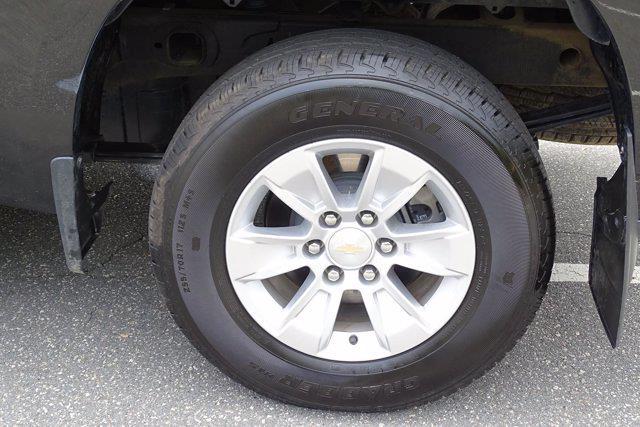 2020 Silverado 1500 Double Cab 4x4,  Pickup #PS8114 - photo 47