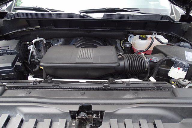 2020 Silverado 1500 Double Cab 4x4,  Pickup #PS8114 - photo 49